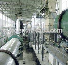 compound fertilizer equipment
