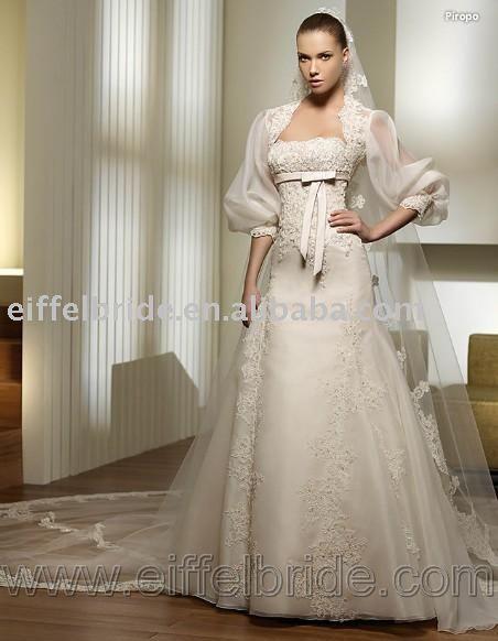 3450 new 09 popular Bridal wedding dressprincess wedding dresshandsome