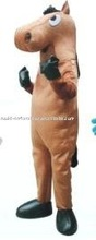 party costume, fur costume . AD Product , display product ,quality assurance ,fast delivery