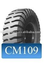 """Radial OTR Tire """"Land max"""""""