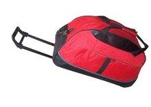 luggage,wheeled bag,trolley bag,rolling trolley bag