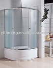 shower enclosure,shower appliance,bathroom shower,