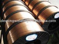 ER70S-6 Welding Wire