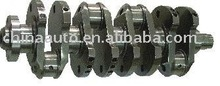 crankshaft for Mitsubishi (4340)