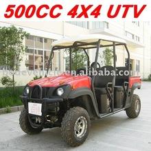 4WD UTV AUTOMATIC UTV CVT UTV (MC-170)
