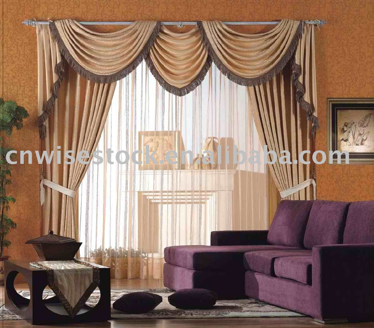 Window Treatments - Windows Treatment Ideas from 1stBlinds
