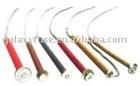 high voltage Fuse link/fuse Wire