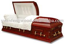 3007 interior decoration colors of casket coffin