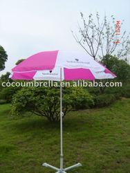sell all kinds of beach umbrella, golf umbrella,folding umbrella