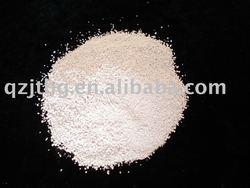 hot selling monocalcium phosphate mcp(feed grade)
