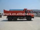HLQ3126-3 dump truck