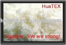 viscose fiber raw white and bright for spinning