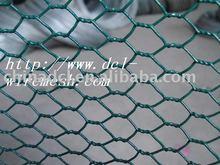 lobster mesh