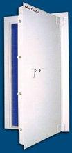 MUTUAL RECORDROOM, STRONGROOM& VAULT DOORS