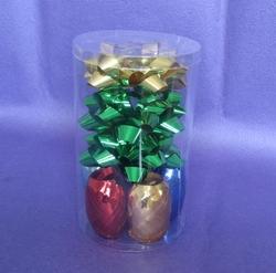 gift- wrap bows