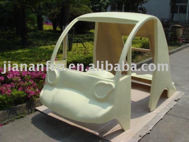 Go kart cars - Corvette Gokart - Nascar go karts