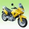 400cc EEC Dirt Bike Street bike 400GY