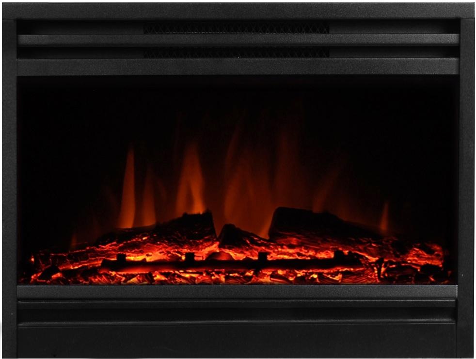 Fireplace Conversion To Gas Firepalce Companies Colorado Fireplaces