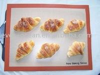 silicone bakeware/Silicone baking mat