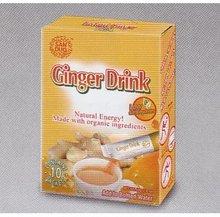 instant ginger tea , instant tea manufacturer