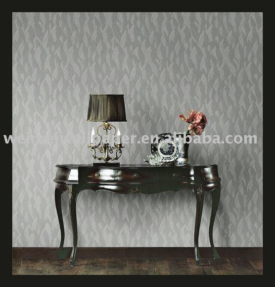 korea wallpaper. Doro Vinyl Wallpaper (Korea