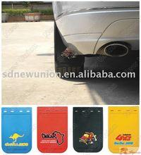 mud guard/mud flap/mud fender/car accessories/auto part, New Union: XB-230
