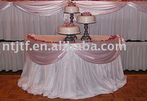 Выкройка пончо для невесты