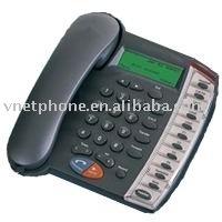wifi desk phone