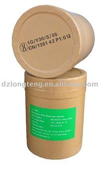 Magnesium ethoxide/ethylate Solution: