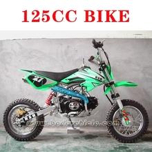 MOTORBIKE 125CC MOTORBIKE 110CC MOTORBIKE (MC-601)