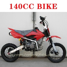 140CC DIRT BIKE 125CC DIRT BIKE 125CC PIT BIKE(MC-631)