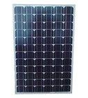 100 Watt Juta Monocrystalline Solar Panel