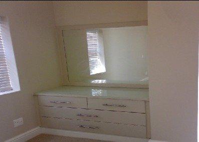 Bedroom Cupboards Sales, Buy Bedroom Cupboards Products