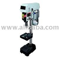 Bench Type Drill Machine