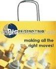 Trade Show Bags