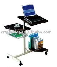 Good Design Laptop Table