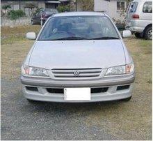 1997.Toyota Corona Premio-Japanese used car
