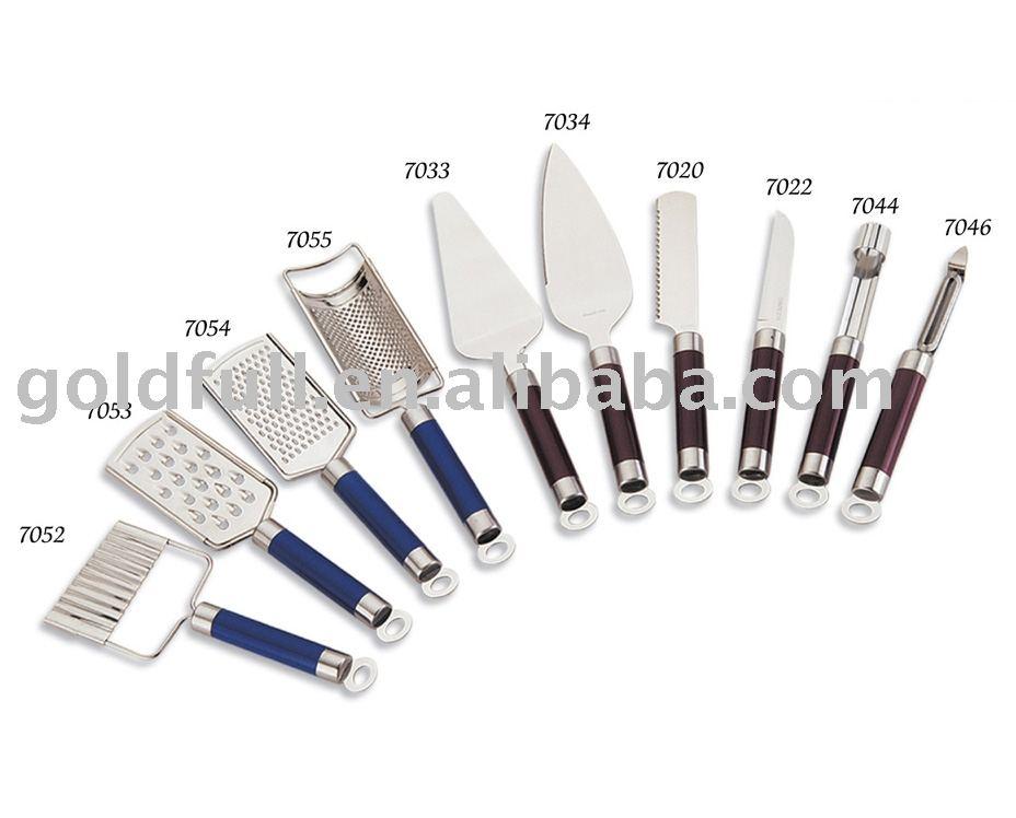 Instrument de cuisine accessoires de cuisine 7000 s ries - Instrument de cuisine ...