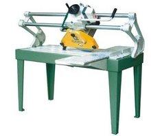 C10 Portable saw machine