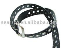 Lady's Pearl belt