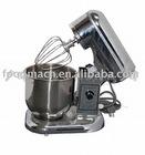 food mixer machine and blender / mixture