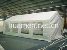 4*8M Canopy Carport