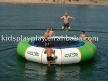 Jumping Bed(Trampoline,folding trampoline,round trampoline)