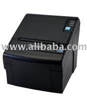 LK-T210 / POS Printer