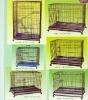 Dog cage / pet house