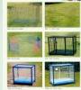 Dog cage / Pet fence / Dog home