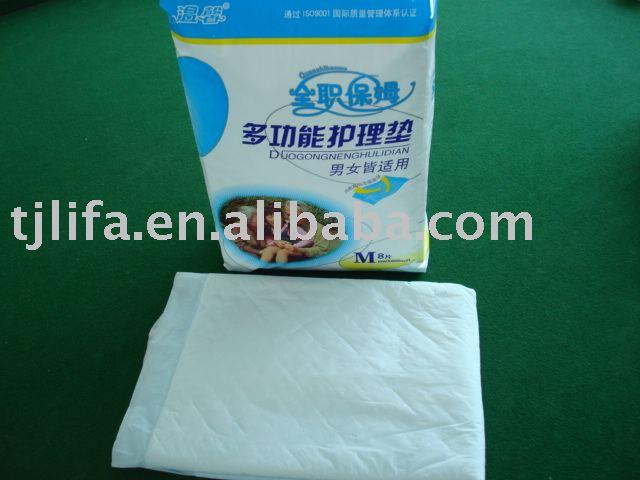 adult nursing couples warm adult nursing pad(China (Mainland))