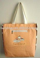 2012 new design shopping bag