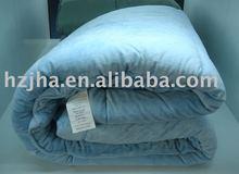 bedding/comforter /bed linen