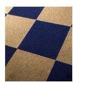 Phoenix Contour Carpet Tiles